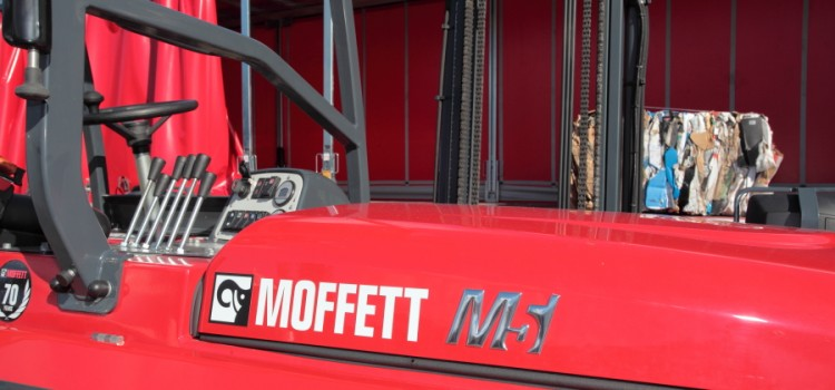 Moffett-M1