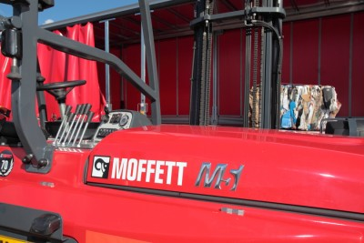 Moffet-Transport-In-Manchester