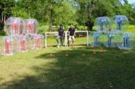 Hamsterball Demo