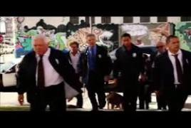 Major Crimes Season 5 Episode 5