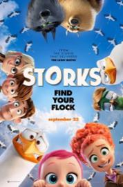 Storks Kd 2017