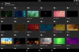 DimScreen 1.1