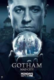Gotham s03e07