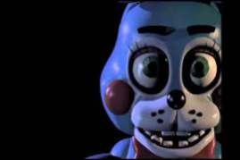 Five Nights at Freddy's: