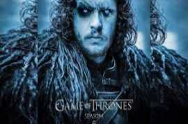 game of thrones season 6 kickass torrent magnet