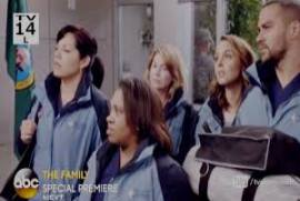 Greys Anatomy S13E13
