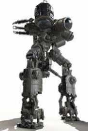 Wolfenstein The New Order RELOADED